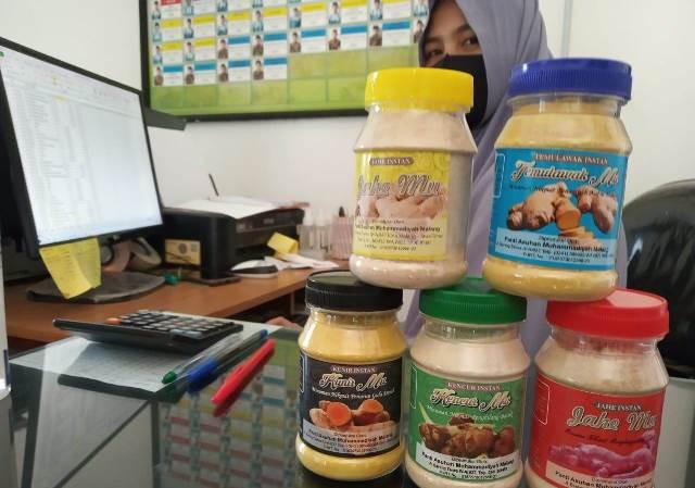 Tri Bina PAM Bareng Kota Malang Manajemen Modern Panti Asuhan 2