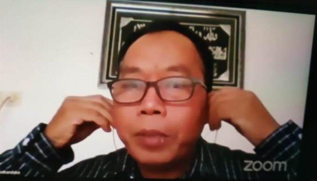 ternak umm batik aaa