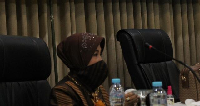 Dinas Pendidikan Lampu Hijau, PDA Kota Malang Tunggu Kebijakan 1