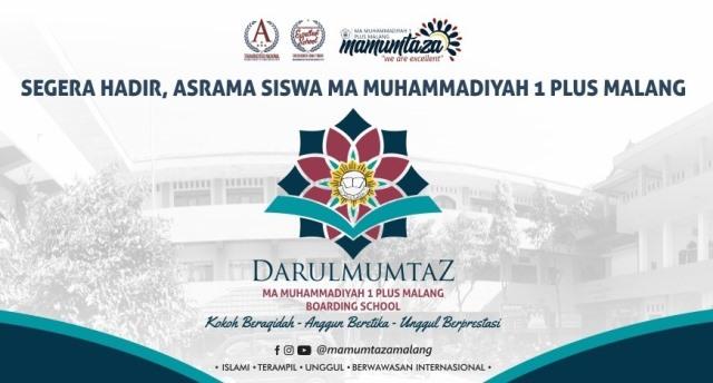 Januari 2021 Darul Mumtaz Berdiri 1