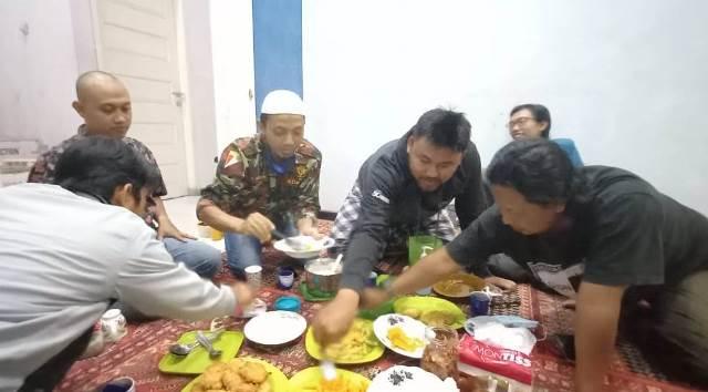 PDPM Kabupaten Malang Berharap Pilkada Lahir Pemimpin Entrepreneur 1