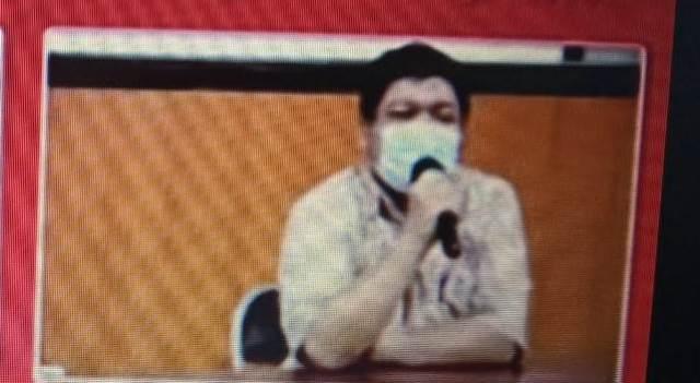 Al Insyirah Opening Dekan FIKES UMM Lepas Perawat ke Jepang 1