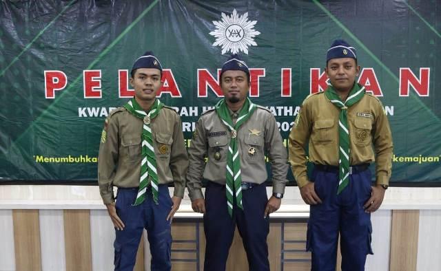 KTI Kwarda Hizbul Wathan Lamongan Fokus IT-Media 2