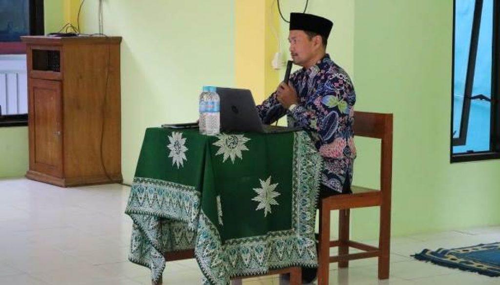 smpm2 bambang aayg