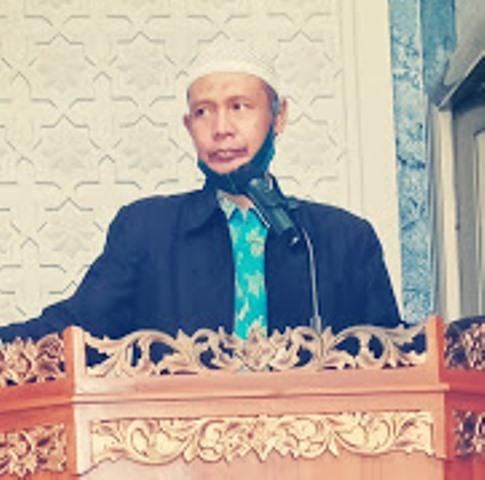 20 Santri SKMM Kota Malang Wisuda, Ikrar Dakwah Muballigh Muhammadiyah 2