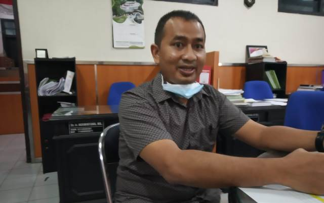 Kuliah Prodi Peternakan FPP UMM Sudah Tepat, Tinggal Menguatkan Mental Hadapi Tantangan 1