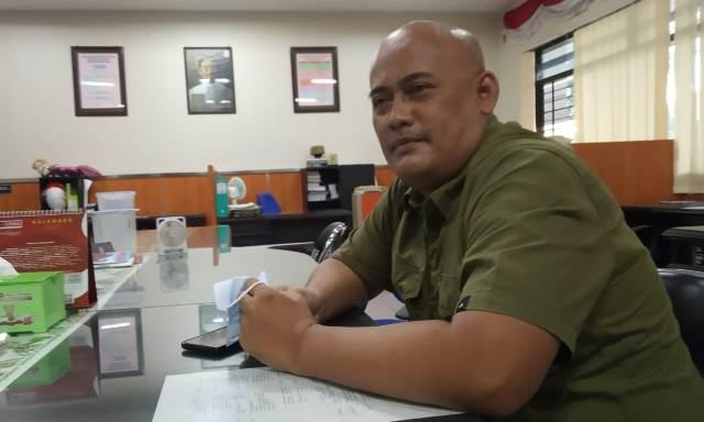 Kuliah Prodi Peternakan FPP UMM Sudah Tepat, Tinggal Menguatkan Mental Hadapi Tantangan 2