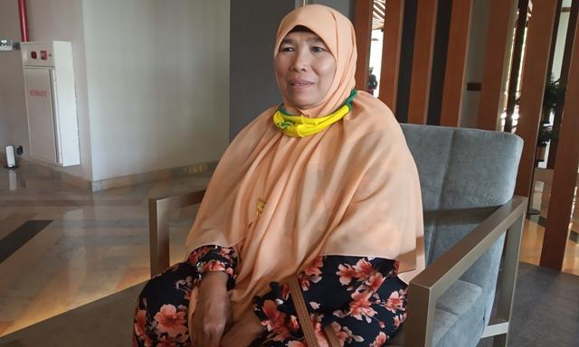 ABA Award Momentum Penanaman Ideologi Muhammadiyah 1