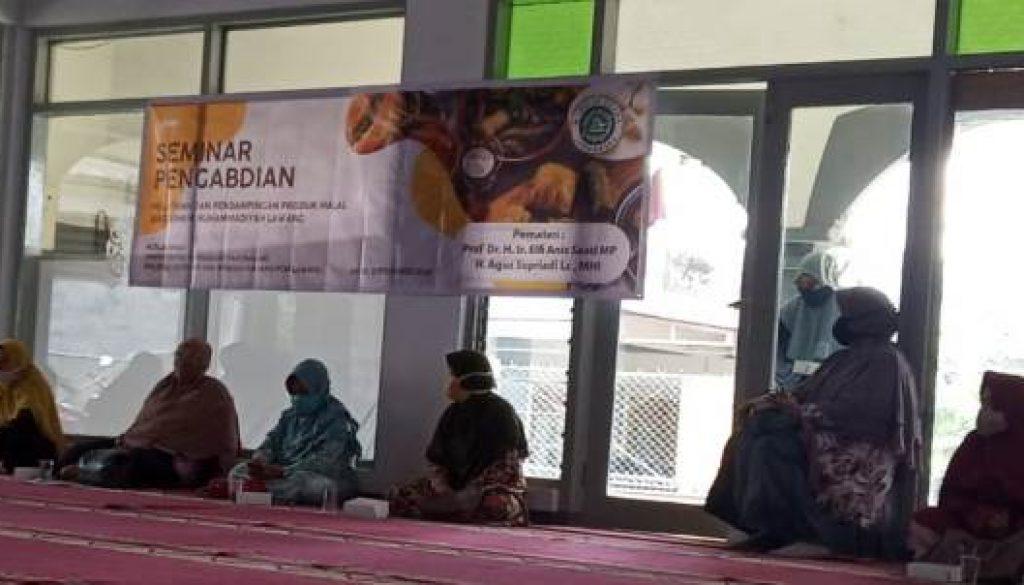 hambali-mek-seminar-pengabdian-bbb-1