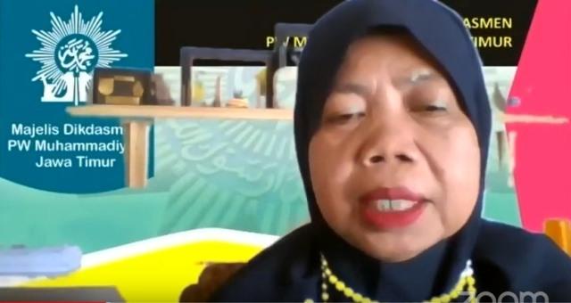 Dikdasmen Jatim Kaget Ada Sekolah Muhammadiyah Kota Malang Tutup 1