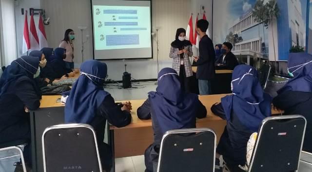 Transformasi SMK Muda COE Kota Malang Terbaik 9 Program Unggulan 2