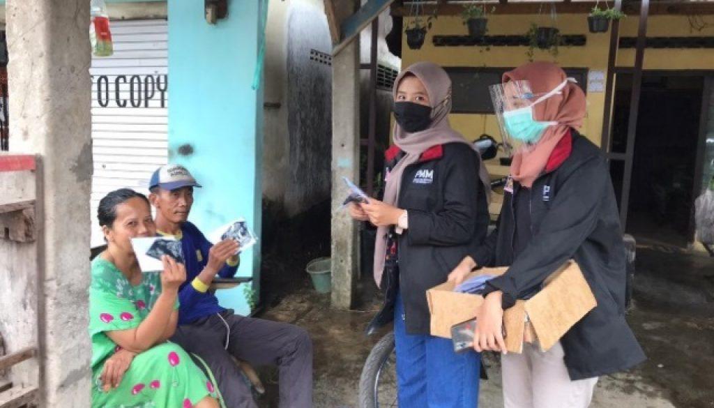 PMM UMM 33 masker a