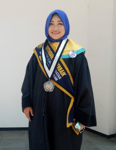 Karya Inovatif-Futuristik Mahasiswa FIKES UMM Borong Juara Nasional 3