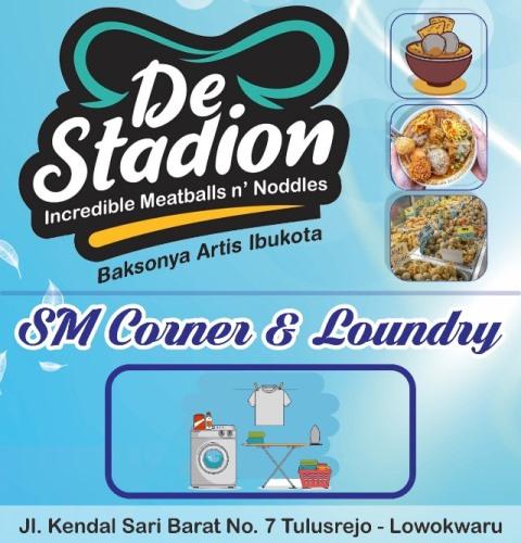 Sabtu Nanti PAM Kota Malang Launching Café dan Kos-Kosan 1