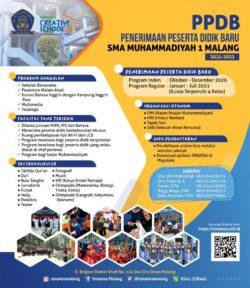 ppdb-sma-muhammadiyah-1