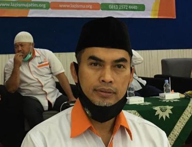 Berkemajuan, Qurban Kemasan Lazismu Kota Malang Capai Rp 215 Juta 1