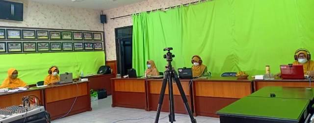 Musypimda PDA Kota Malang Dinamisasi Gerakan Menebar Islam Berkemajuan 1