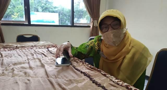 Ratusan Kader PDA Kota Malang Siap Muspimda 1