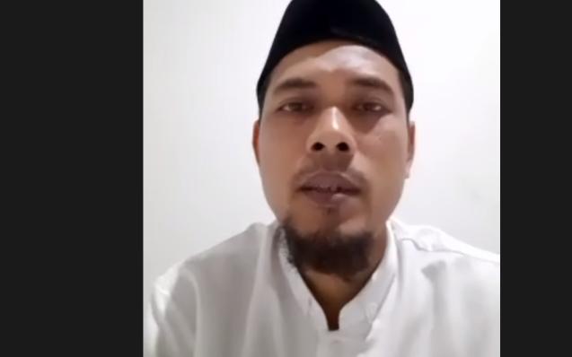 Undang Cak Nanto-Gubernur Jatim, PWPM Jatim Agenda Rapimwil 1