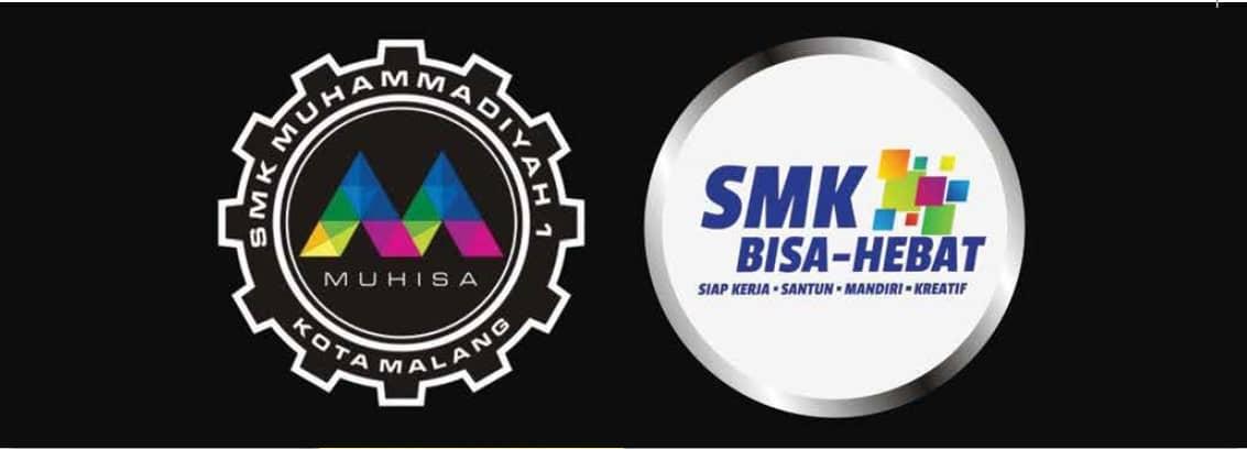 PPDB SMK Muhisa