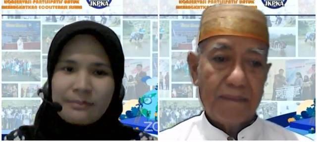 Jasa Tirta Gandeng 2 Lembaga Kaji Ilmiah Manajemen Air Hujan 1