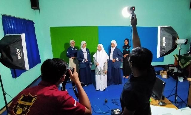 Tiga Sekolah Muhammadiyah Terbaik di Kota Malang, Branding Perguruan Tlogomas Pilihan Masa Depan 1