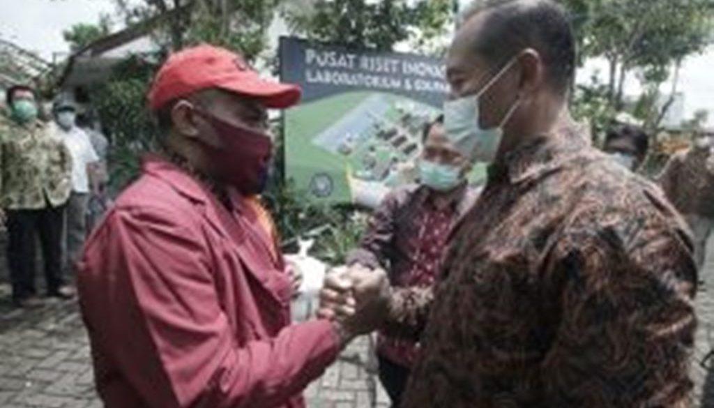 umm Papua aa