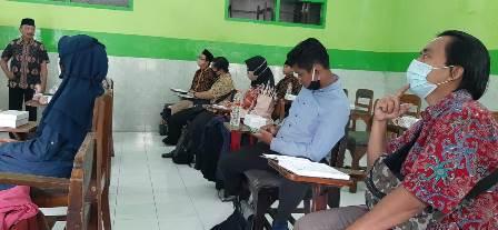 Edukasi Matsamutu TV Lokal Diminati, Tim IT Siapkan Konten Inovasi 1