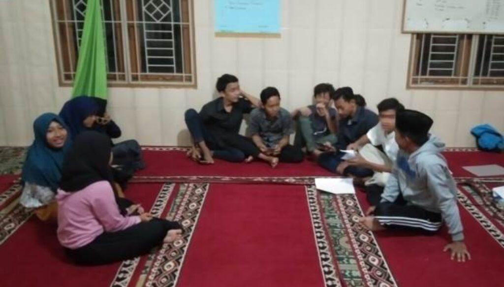 PC IPM Binjai selatan a