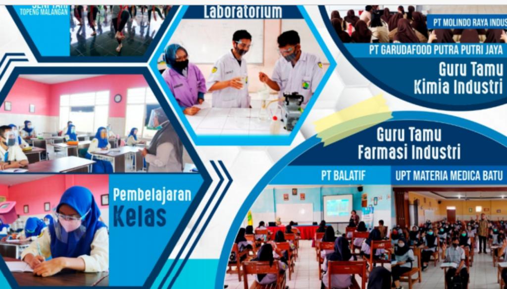 SMK PIM BELAJAR A (1)