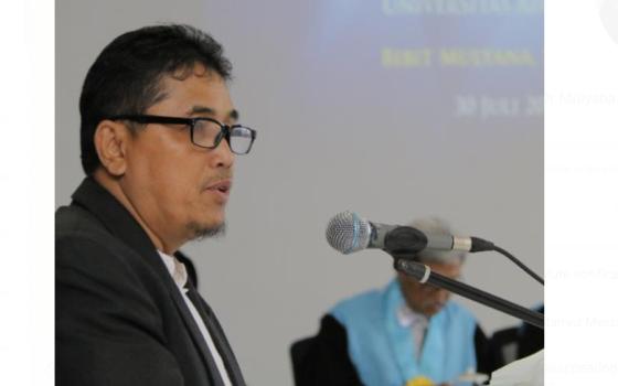 MPI PWM Jatim Kado 39 Buku Sejarah Muhammadiyah Muktamar 2022 1