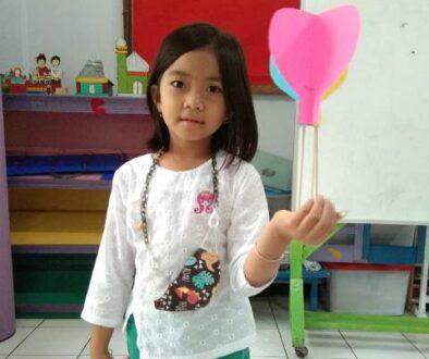 aba 10 balon