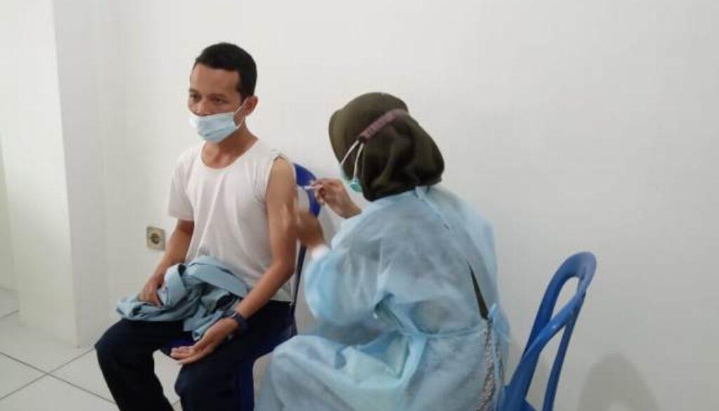 mamumtaza vaksin a