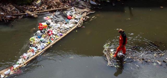 TCC-Etocon Bersama Environmental Green Society UIN Buka Donasi 1
