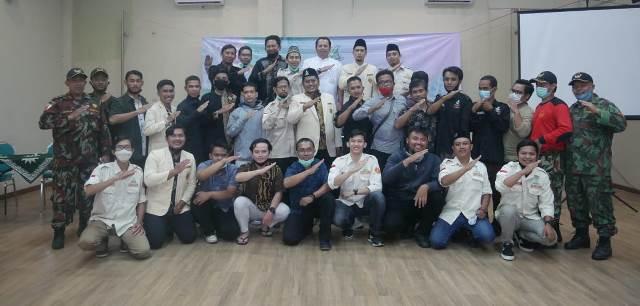 Strategi Dakwah Kreatif-Inovatif, PDPM Kabupaten Malang Sasar Grassroot 1