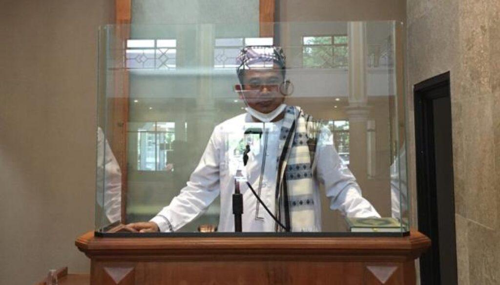 rokhmad manarul islam a