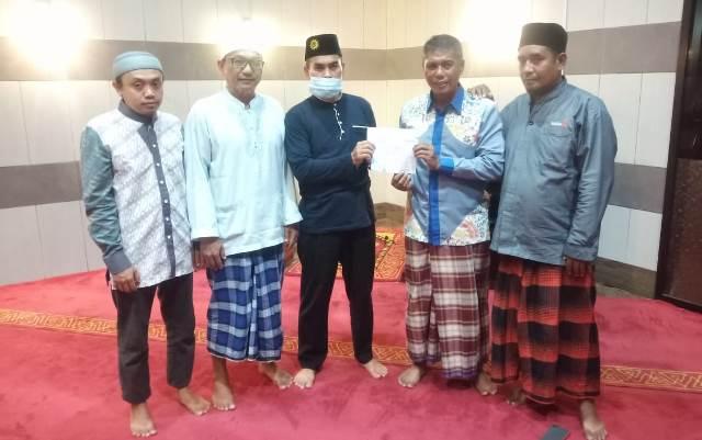 Geser Daerah Lain, Lazismu Kota Malang Besok Setor Rp 290 Juta 1