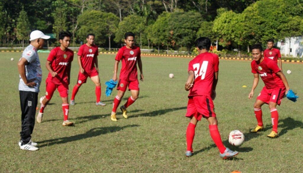 HW FC FISIK a