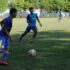 HW FC PERSEBAYA