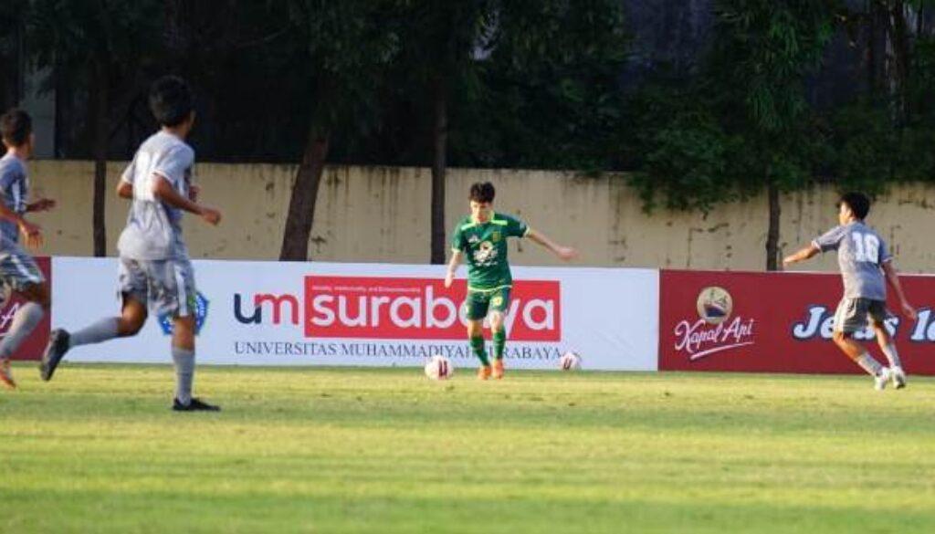 HW FC PERSEBAYA MAIN AA