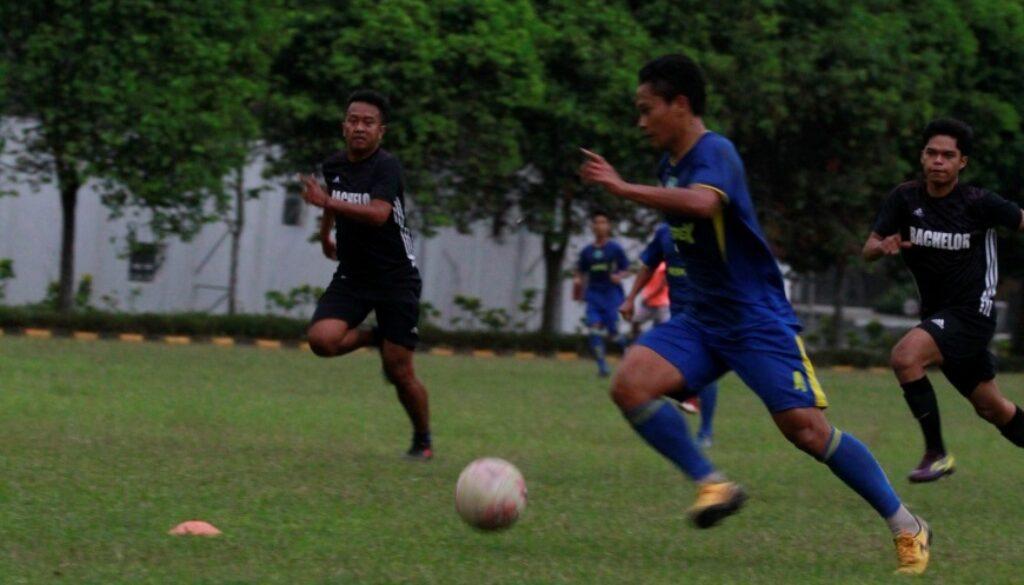 HW FC baselor