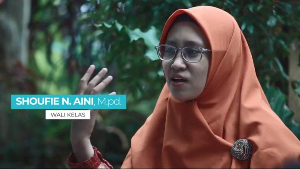 Mamumtaza Terpilih Kemendikbud Madrasah Edukasi Pembelajaran New Normal 1