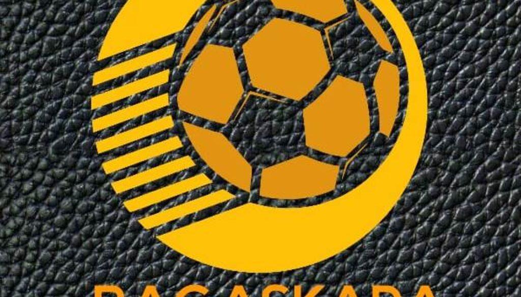 logo bagaskara HW FC