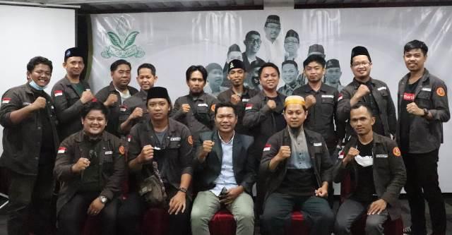 FGD Pemuda Muhammadiyah Tarakan Bahas RUU KUP Pendidikan-Pangan 1