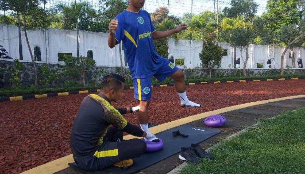 HW FC BAYU AG