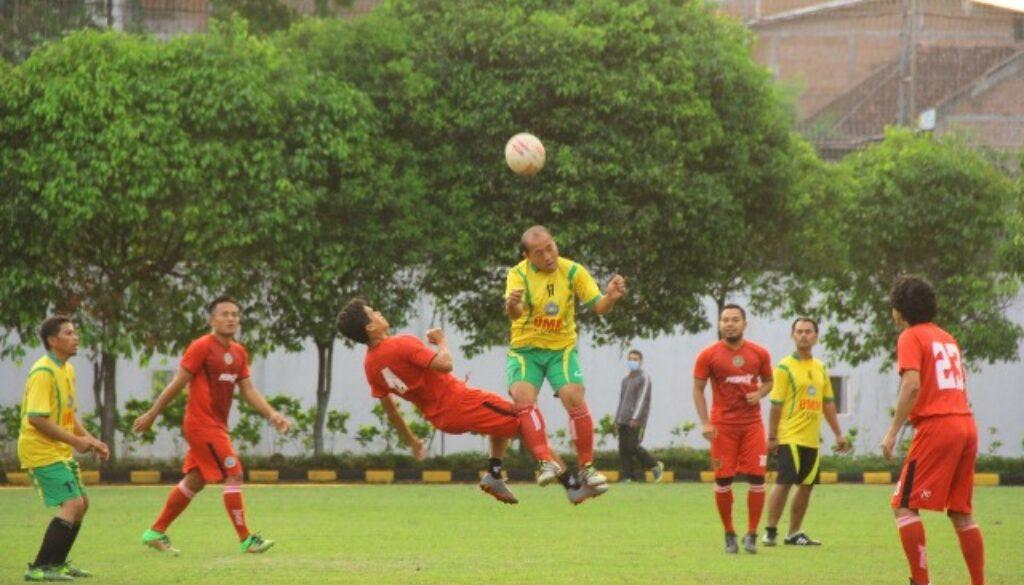 HW FC KARDOS UMM AA