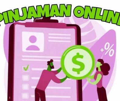 ft artikel online