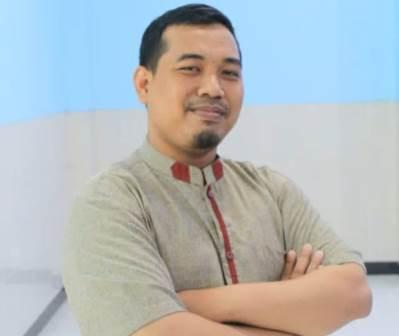 Klinik Belajar SD MuhlaS Surabaya, Program Unggulan Sains-Tahfidz 1