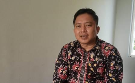 Otak-Atik Angka Tujuh, SMP Muhammadiyah 7 Surabaya Inspiratif Kisahnya 1