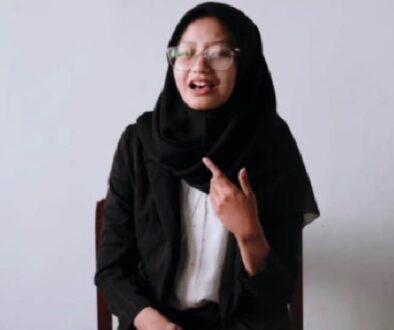 SMK MUGAS SISWA TALENT A